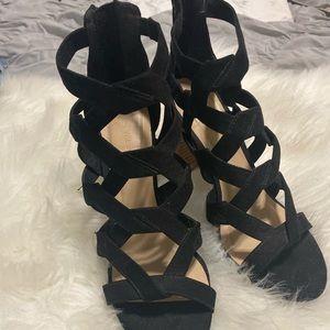 Heels ✨